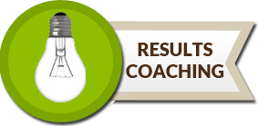 results-coaching