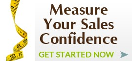 measure-your-sales-confidence